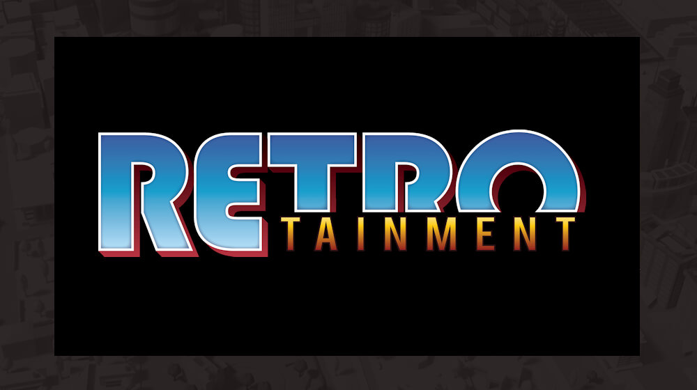 RetroTainment